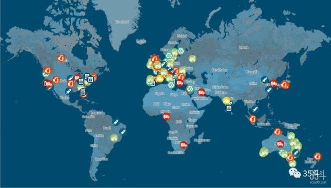 10家欧洲食品科技公司盘点:外卖、速食、健康食品为主流